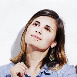 Bérénice ALANDI