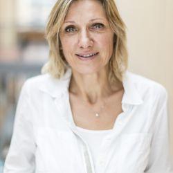 Brigitte BROGLIO
