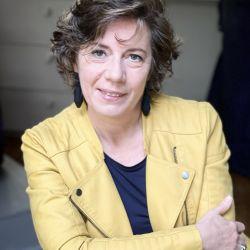 Catherine BOUVIER AUFFRAY