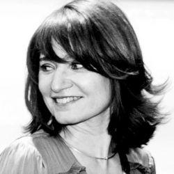 Cécile NANTILLET
