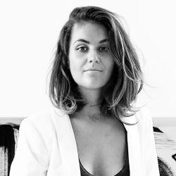 Céline LHUILLIER