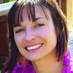 Christelle CHARRIER ALVAREZ