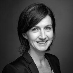 Christelle MERRIEN