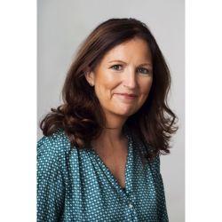 Claire PLOUZENNEC CHAMBOISSIER