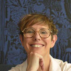 Claire SALAIS est Décorateur / Architecte d'intérieur à Lyon, Rhône