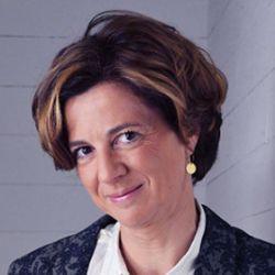 Delphine FREMY est Décorateur / Architecte d'intérieur à Hermies, Pas-de-Calais