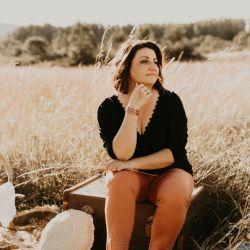 Delphine HETZEL