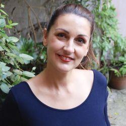 Elodie PELARD