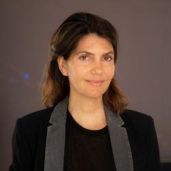 Emmanuelle TEDESCO