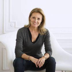 Fabienne BOÉ DE PIREY