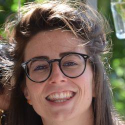 Fanny GIBELIN