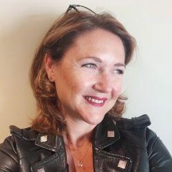 Julia BILLARD est Décorateur et Architecte d'intérieur à Sautron, Loire-Atlantique