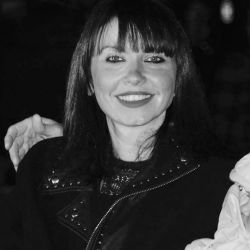 Julie DEJEAN