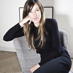 Justine DUCARME est Décorateur / Architecte d'intérieur à Ixelles,