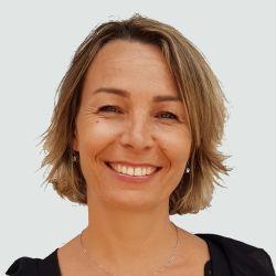 Laetitia MOSSER