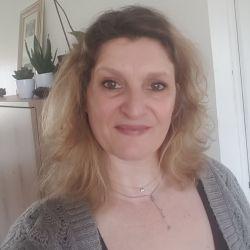 Linda YAKOUB