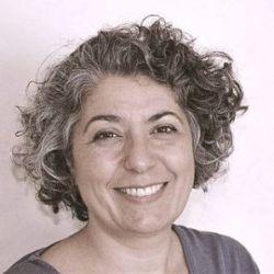 Lise LONCAN