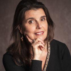 Marielle GRANET