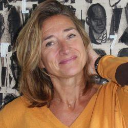Natalie BRUN D'ARRE