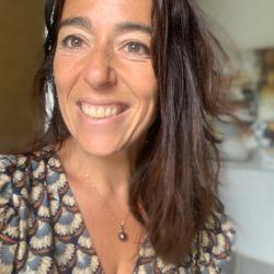 Peggy GUEZELLO