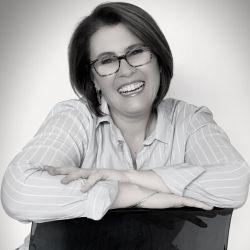 Sandrine LETTRAZ