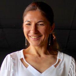 Sonia BOUSQUET