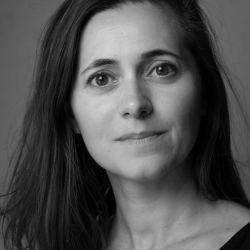 Stephanie STARTCHENKO