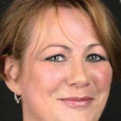 Sylvie BERNARD-SAMAIN