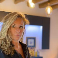 Valérie CORNET GUIGONIS