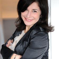 Valérie DAHAN