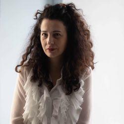 Vanessa LASNE est Décorateur / Architecte d'intérieur à Guchen, Hautes-Pyrénées