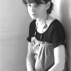 Véronique LHOMME