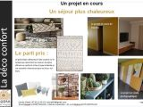 Home staging à la vente par Carole CLAVEL Décorateur / Décoratrice UFDI à Grabels 34 : Shopping liste séjour pour home staging à la vente