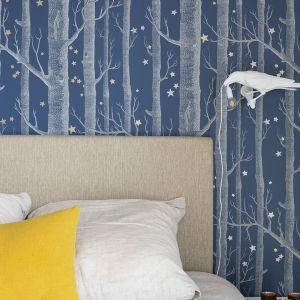 Vignette 6 décoration chambre Pleurtuit