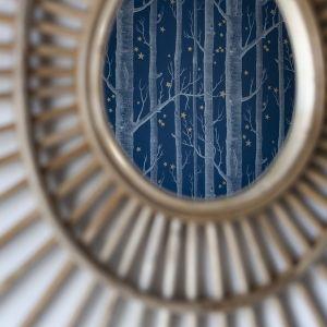 Vignette 7 décoration chambre