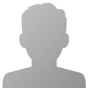 Vignette des WC relookés rétro