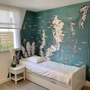Vignette chambre d'enfant marine les sables d'olonne