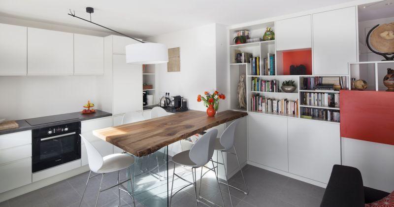 am lie beaumont de l 39 int rieur d corateur ufdi. Black Bedroom Furniture Sets. Home Design Ideas