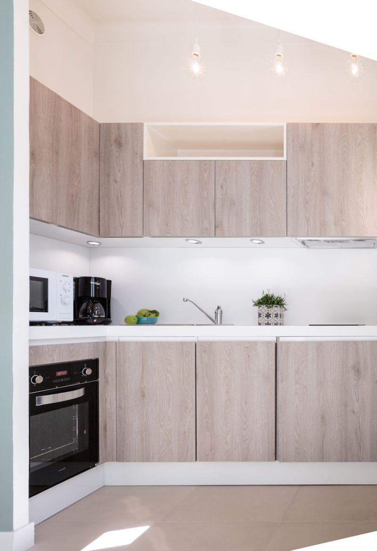sandrine munch couffy d corateur ufdi le barroux 84330. Black Bedroom Furniture Sets. Home Design Ideas