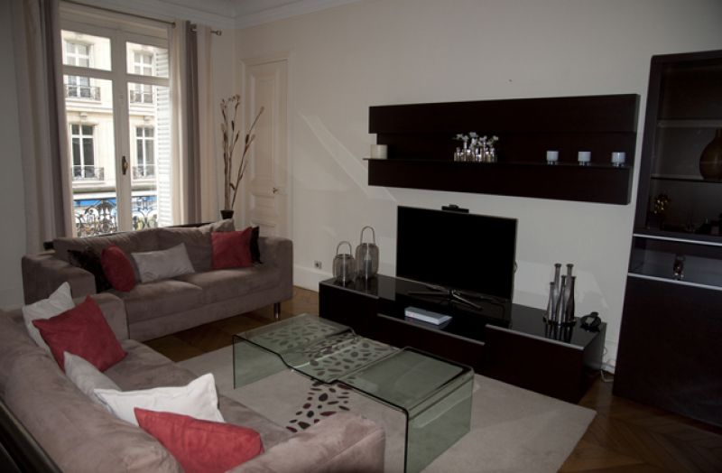 annabelle marteau aminteriors. Black Bedroom Furniture Sets. Home Design Ideas