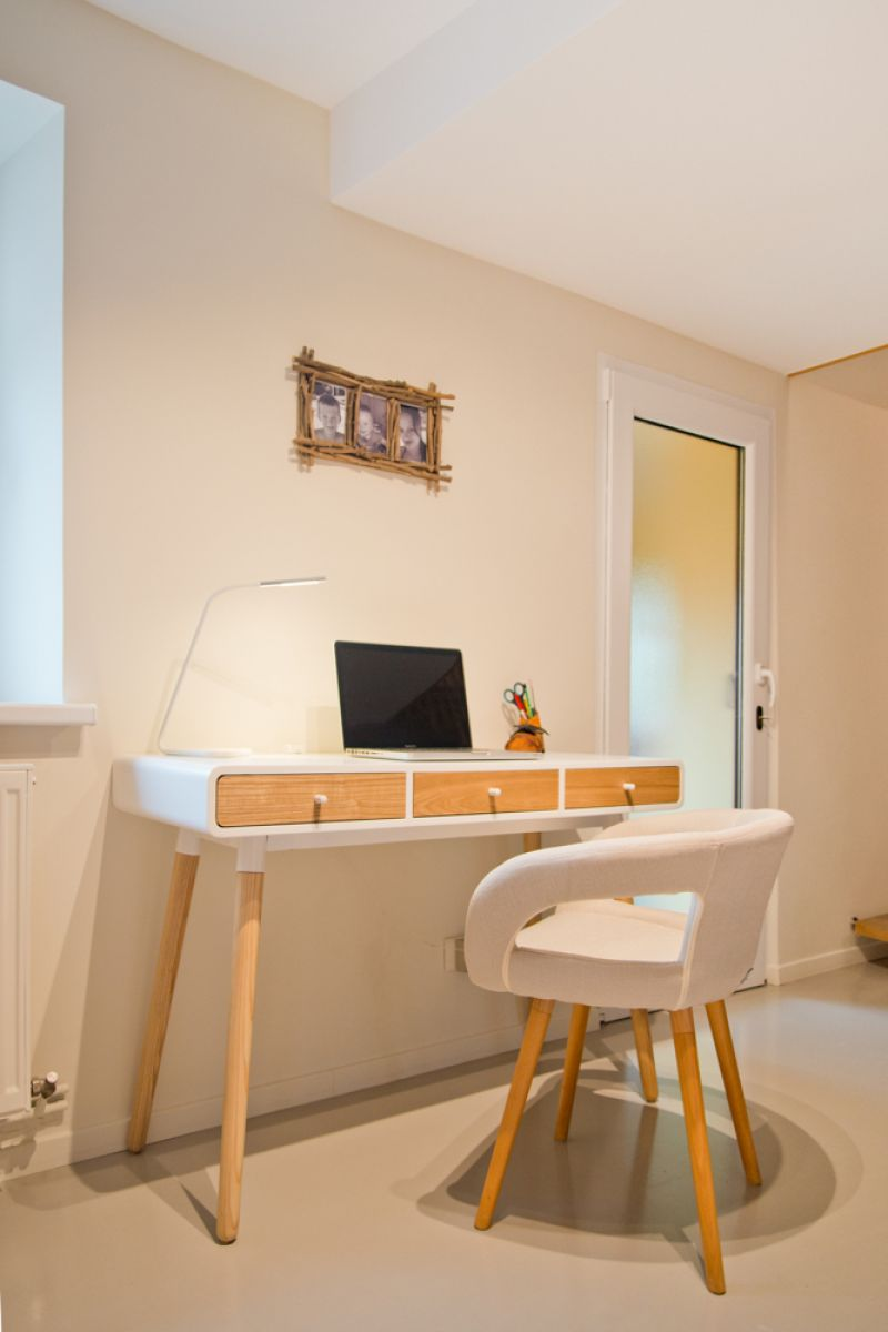 tania muhlmeyer atelier deco design d corateur ufdi. Black Bedroom Furniture Sets. Home Design Ideas
