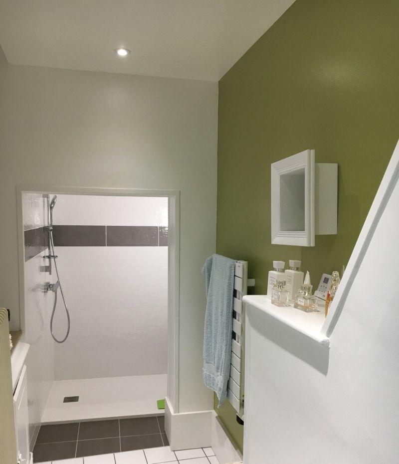 christian guenat d corateur ufdi nantoux 21190. Black Bedroom Furniture Sets. Home Design Ideas
