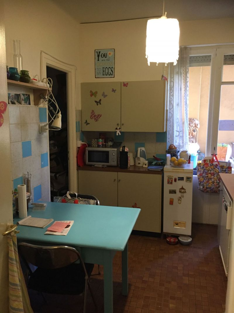 Fournisseur De Cuisine Pour Professionnel #4: Transformation-relooking-d-un-appartement-a-lausannee-4803.jpg