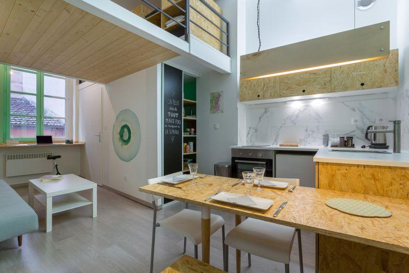 claire salais d corateur ufdi lyon 69004. Black Bedroom Furniture Sets. Home Design Ideas