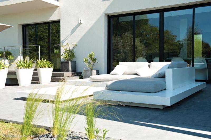 caroline desert caroline desert. Black Bedroom Furniture Sets. Home Design Ideas
