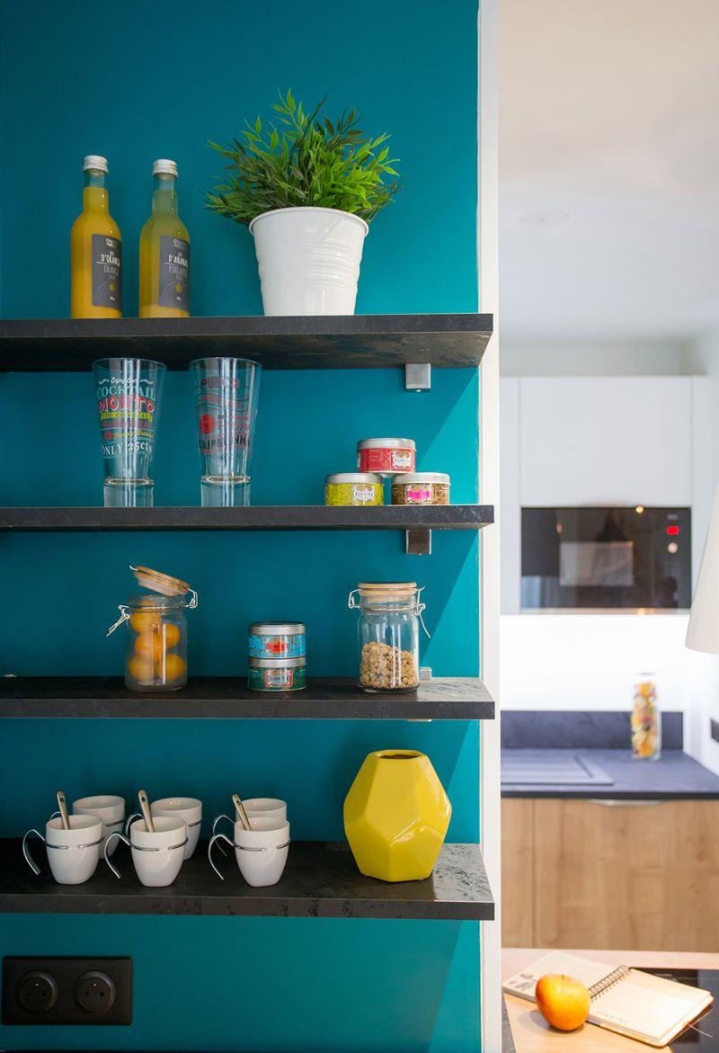 perrine balleux d corateur ufdi noisy le grand 93160. Black Bedroom Furniture Sets. Home Design Ideas